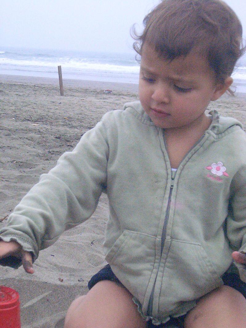 Beach 018