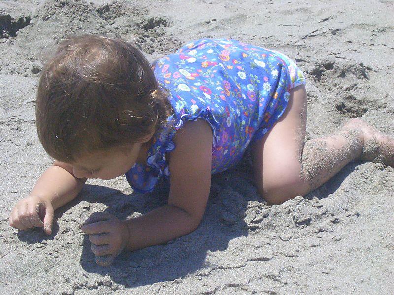 Beach SF 009
