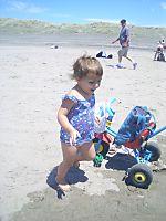 Beach SF 002
