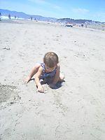 Beach SF 004