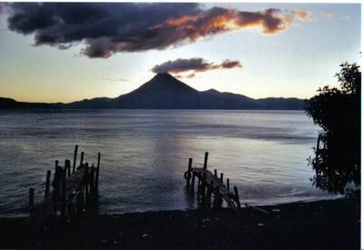Sunrise1_2